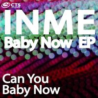 InMe - BABY NOW