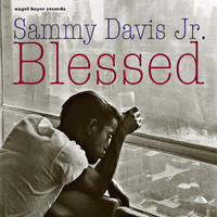 Sammy Davis Jr. - Blessed - Summer in the City