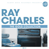 Ray Charles - The Gold Collection