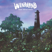 Windhand - Hyperion - Single