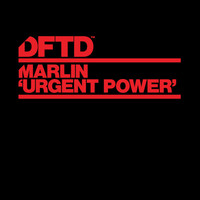 Marlin - Urgent Power