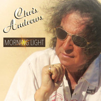 Chris Andrews - Morning Light