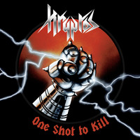 Kryptos - One Shot to Kill