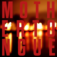 Twin Atlantic - Mothertongue