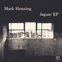 Mark Henning - Jaguar