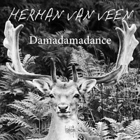Herman van Veen - Damadamadance