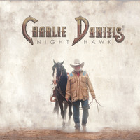 Charlie Daniels - Night Hawk