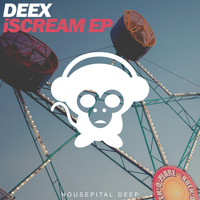 Deex - iScream