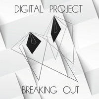 Digital Project - Breaking Out