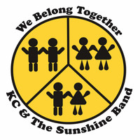 KC & The Sunshine Band - We Belong Together