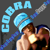 Cobra - Duppy (Explicit)