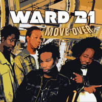 Ward 21 - Move Over