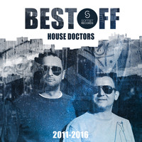 Housedoctors - Best Off House Doctors (Explicit)