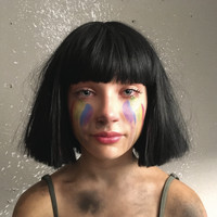 Sia feat. Kendrick Lamar - The Greatest