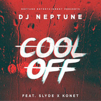 DJ Neptune - Cool Off
