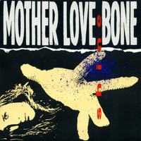 Mother Love Bone - Shine (Explicit)