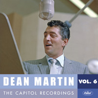 Dean Martin - Dean Martin: The Capitol Recordings, Vol. 6 (1955-1956)