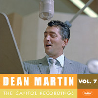 Dean Martin - Dean Martin: The Capitol Recordings, Vol. 7 (1956-1957)