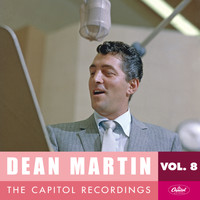 Dean Martin - The Capitol Recordings, Vol. 8 ((1957-1958))