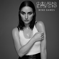 Banks - Mind Games