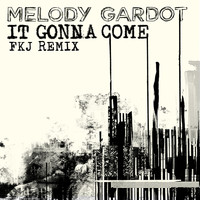 Melody Gardot - It Gonna Come (FKJ Remix)