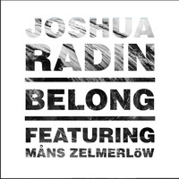 Joshua Radin - Belong
