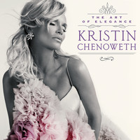 Kristin Chenoweth - The Very Thought Of You