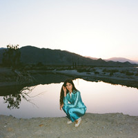 Weyes Blood - Do You Need My Love