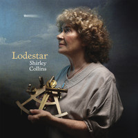Shirley Collins - Cruel Lincoln