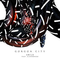 Gorgon City - Smile (Terrace Dub)