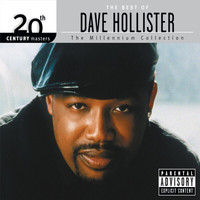 Dave Hollister - Best Of/20th Century