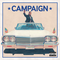 Ty Dolla $ign - Stealing (Explicit)