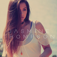 Jasmine Thompson - I Try