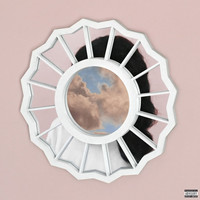 Mac Miller - The Divine Feminine (Explicit)
