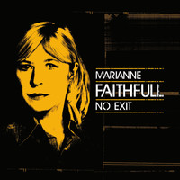 Marianne Faithfull - As Tears Go By (Live)