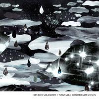 Ryuichi Sakamoto Discography Download