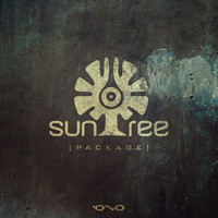 Suntree - Package