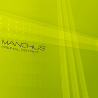 Manchus - Criminal District