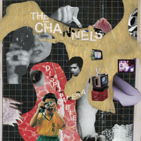 The Channels - Disposable Camera