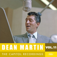 Dean Martin - Dean Martin: The Capitol Recordings, Vol. 11 (1960-1961)