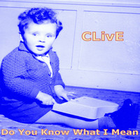CLiVe - Do You Know What I Mean