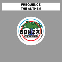 Frequence - The Anthem