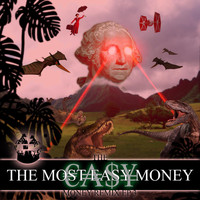 The Outside Agency - The Easy Money Remix EP 3 (Explicit)