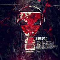 Ruffneck - I Am Death (Explicit)