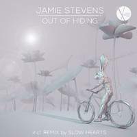 Jamie Stevens - Out of Hiding