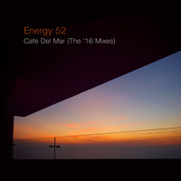 Energy 52 - Cafe Del Mar (The Official 2016 Remixes)