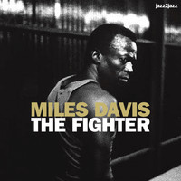 Miles Davis - The Fighter (Essential Ballads)
