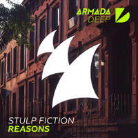 Stulp Fiction - Reasons