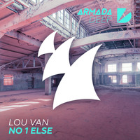 Lou Van - No 1 Else