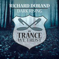 Richard Durand - Dark Rising